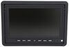 292-101740 - Monitor Quest Audio Video Accessories and Parts