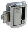 global link rv locks  295-000002