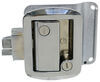 global link rv locks entry door lock