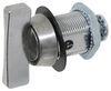 global link rv locks