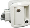 global link rv locks  295-000021