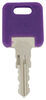 Accessories and Parts 295-000075 - Keys - Global Link