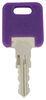 295-000076 - Keys Global Link RV Doors,RV Locks