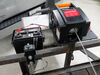 Trailer Winch 2953AT - Boat Trailer Winch,Utility Winch - Master Lock