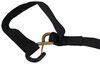 ShockStrap Ratchet Straps - 297-15RSBB