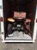 ShockStrap Ratchet Straps - 297-9RSBB-2SLY-ATV