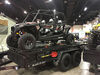 ShockStrap Trailer,Truck Bed - 297-9RSBB-2SLY-ATV