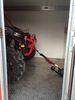 297-9RSBB-2SLY-ATV - 6 - 10 Feet Long ShockStrap Ratchet Straps