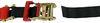 Ratchet Straps 297-9RSBB-2SLY-ATV - Manual - ShockStrap