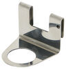 Accessories and Parts 298-BA0010 - Lock Parts - SeaSucker