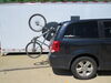 298-BH1302 - 1 Bike SeaSucker Trunk Bike Racks