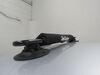 298-BX1806 - Rear Loading,Side Loading SeaSucker Surfboard,Paddle Board