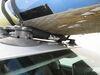 SeaSucker No Load Assist Watersport Carriers - 298-BX1806