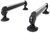 seasucker ski and snowboard racks suction cup mount 298-sk2420