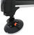 seasucker ski and snowboard racks roof rack suction cup mount