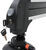 seasucker ski and snowboard racks roof rack suction cup mount carrier - vacuum mounted 4 skis or 2 snowboards
