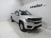 SeaSucker Roof Rack - 298-SX6000 on 2016 Chevrolet Colorado