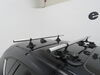 SeaSucker Complete Roof Systems - 298-SX6000 on 2018 Mazda CX-5