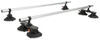 298-SX6000 - 48 In Bar Space SeaSucker Roof Rack