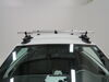 298-SX6100 - Round Bars SeaSucker Roof Rack on 2013 Volkswagen Beetle