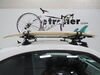 SeaSucker Roof Rack - 298-SX6100