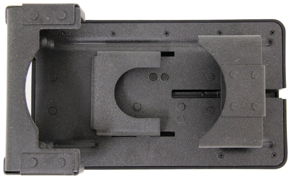 67ab08b17b70 Gooseneck Trailer Locks 2989AT - Keyed Unique - Master Lock