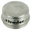 "Grease Cap - 1.988"" Outer Diameter - Drive In"