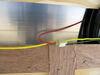 Bargman Ceiling Light - 30-76-123