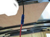 Bargman RV Lighting - 30-76-123