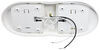 RV Lighting 30-76-223 - Built-In Switch - Bargman