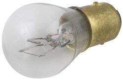is there a special trailer tail light bulb for turn. Black Bedroom Furniture Sets. Home Design Ideas