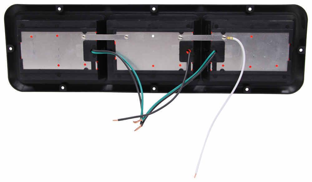 Bargman Wiring Diagram on grote wiring diagram, parallax power supply wiring diagram, maxxair wiring diagram, cooper wiring diagram, kwikee wiring diagram, powerwinch wiring diagram, coleman wiring diagram, onan wiring diagram, trailer wiring diagram, sierra wiring diagram, atwood wiring diagram, dexter wiring diagram, wesbar wiring diagram, tekonsha wiring diagram, taylor wiring diagram, smittybilt wiring diagram, splendide wiring diagram, dometic wiring diagram, bulldog wiring diagram, hella wiring diagram,