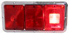 30-85-002 - Stop/Turn/Tail/Backup,Rear Reflector Bargman Tail Lights