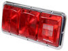 Bargman Trailer Lights - 30-85-002