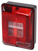 Bargman Tail Lights - 30-86-103
