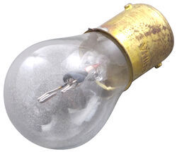 Replacement Bulb For Rv Scare Light Item Rvsl21