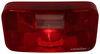 Trailer Lights 30-92-002 - Surface Mount - Bargman