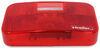 30-92-002 - Stop/Turn/Tail/Backup,Rear Reflector Bargman Trailer Lights