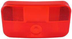 Replacement Lens for Bargman 92 Series Surface Mount Tail Lights