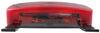 Bargman Tail Lights - 30-92-108