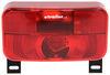 Bargman Trailer Lights - 30-92-108