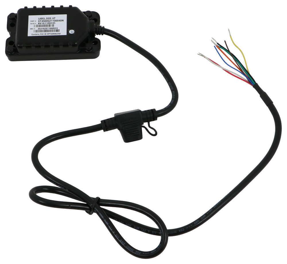 Linxup Universal Kit - 300-AT3