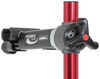 Feedback Sports Red and Black Bike Repair Stands - 301-13982