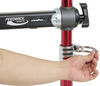 Bike Repair Stands 301-13982 - Red and Black - Feedback Sports