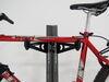 Feedback Sports Bike Storage - 301-13984