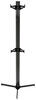 301-13984 - Black Feedback Sports Bike Hanger