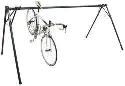 Feedback Sports Portable Bike Event Stand - A Frame - 10 Bikes