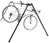 301-15276 - Black Feedback Sports Bike Storage