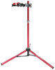 Feedback Sports Red and Black Bike Repair Stands - 301-16021