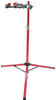 301-16021 - Red and Black Feedback Sports Bike Repair Stands